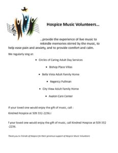 thumbnail of HospiceMusicVolunteerFlyer